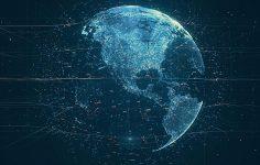 Kredi Kartı İle Bitcoin Satın Alınabilecek Web Sitelerin Listesi