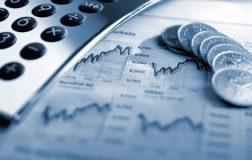 Yeni Başlayanlara Kripto Para Stratejisi İle Alakalı Kritik Bilgiler !
