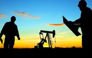 ABD'de Petrol Sondaj Kulesi Sayısı Arttı